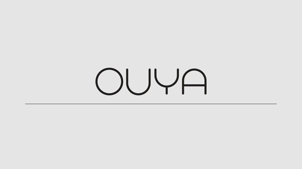 ouya_logo_19403_screen
