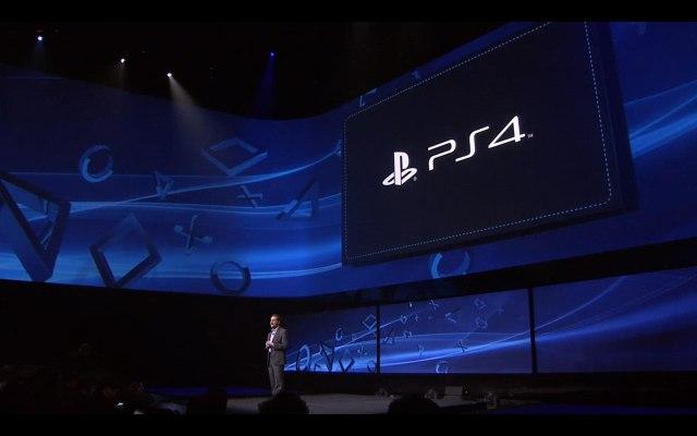 PS4logo_16122_screen