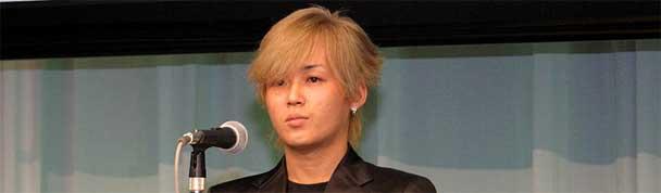 tetsuya-nomura-issues-new-final-fantasy-versus-xiii-update