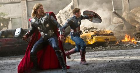 The_Avengers_2_36724