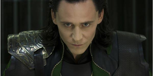 tom_hiddleston_37084