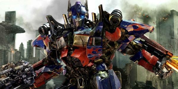 Transformers_4_37052