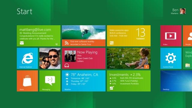 windows_8_screen_79173_screen