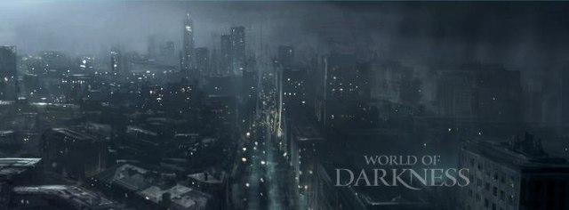WorldofDarkness_18570_screen