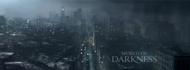 WorldofDarkness_18570_screen