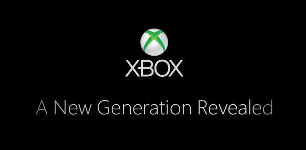 Xbox720_15759_screen