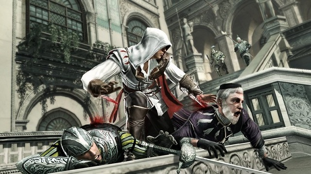 assassinscreed2_61981_screen