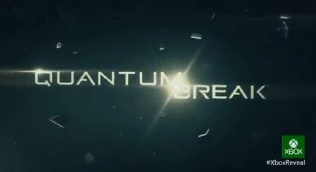 Quantum_42056_screen