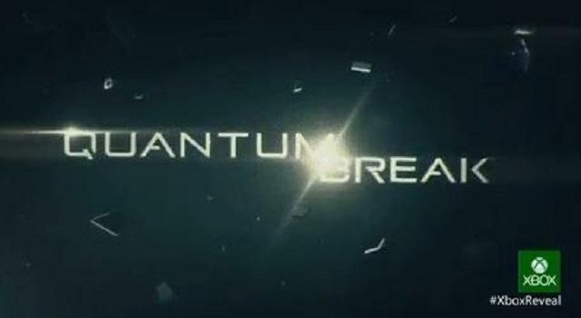 Quantum_42056_screen