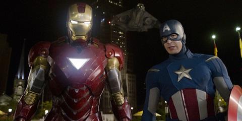 The_Avengers_2_37603