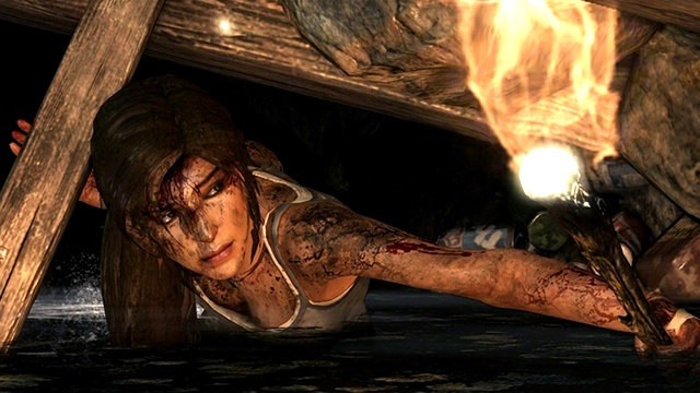 TombRaider_50596_screen