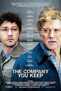 wpid-The_Company_You_Keep_-_Movie_Review.jpg
