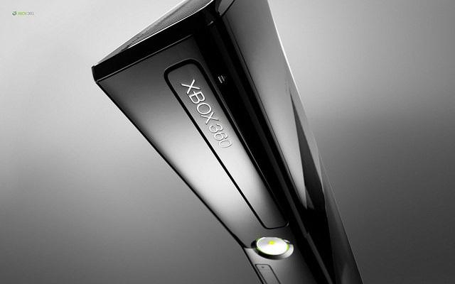 Xbox36000_28641_screen