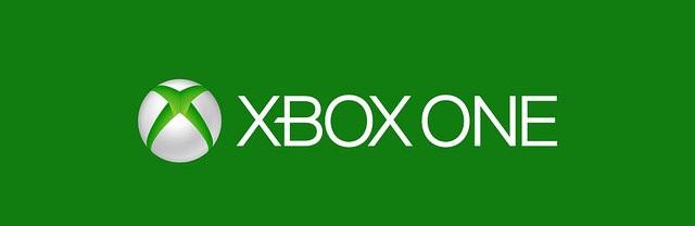 XboxOne1_20201_screen