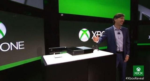XboxOne_16604_screen