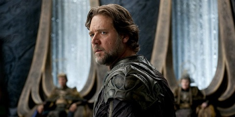 russell_crowe_38133