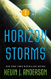 'Horizon Storms' Review