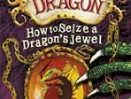 "Not Just for Children | Review of ""How to Seize a Dragon's Jewel"""