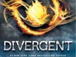 "Review: ""Divergent"" Is A Fearless Exploration of Societal Structure"