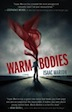 'Warm Bodies' Review