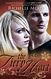 The Fiery Heart Review