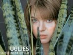 "Review: ""Uglies"" 