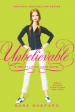 "REVIEW: AN ""UNBELIEVABLE"" NOVEL (PRETTY LITTLE LIARS, #4)"