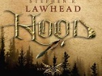 "Review: Slow but Inventive, ""Hood"" Retells a Classic Tale (King Raven Trilogy, #1)"