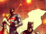Earth 2: World's End – a disaster waiting to happen?
