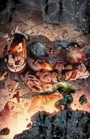 Aquaman #29_resize
