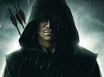Arrow Season 3 Hints and Spoilers