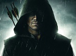 Arrow Season 3 Hints and Spoilers
