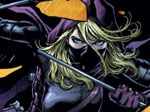 Stephanie Brown is making an impact