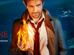 Constantine is ready to set NBC ablaze