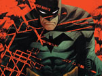 DC is taking over Gotham for the New York Comic Con 2014