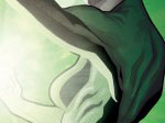 The New Power Ring   Jessica Cruz is a force of nature