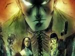 New Gotham comic series titled 'Gotham by Midnight'