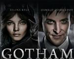 Review/Recap Gotham   'Pilot'