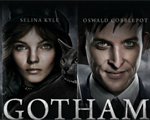 Review/Recap Gotham | 'Pilot'