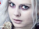 iZombie TV Series Has Resurfaced!