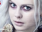 iZombie unveils a promising pilot at Comic-Con…sort of