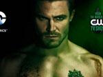 Arrow Producers Drop Big Hints in Season 2.5