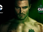 Arrow Producers Drop Big Hints in Season 2.5