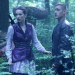 Once_Upon_A_Time_In_Wonderland-150x150