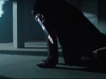 Arrow Season 3 Preview reveals Ra's al Ghul & much more
