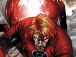 The Future of Red Lanterns – Charles Soule Speaks