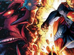 Delayed Superman Unchained will finally conclude this September