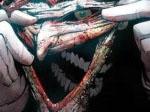 Joker's Next Return to bring Chaos