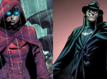 Trinity of Sin: An Idea for DC to think about