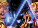 "Teen Titans #29 Review – ""Sentences"""